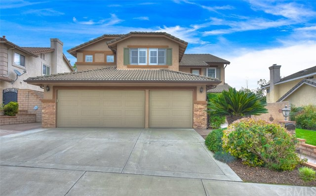 , CA  is listed for sale as MLS Listing TR18067083