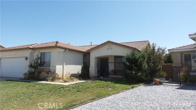 30780 Stone Creek Court Menifee, CA 92584 - MLS #: SW18086264