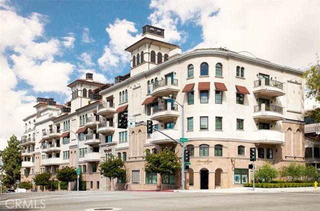 155 Cordova Street 302, Pasadena, CA, 91105