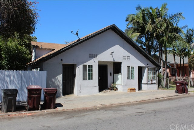 Photo of  Santa Ana, CA 92701 MLS NP17223877