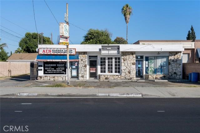 2308 Durfee Avenue, El Monte CA: http://media.crmls.org/medias/414b33bc-dbcc-448b-bb62-e18652ad4951.jpg