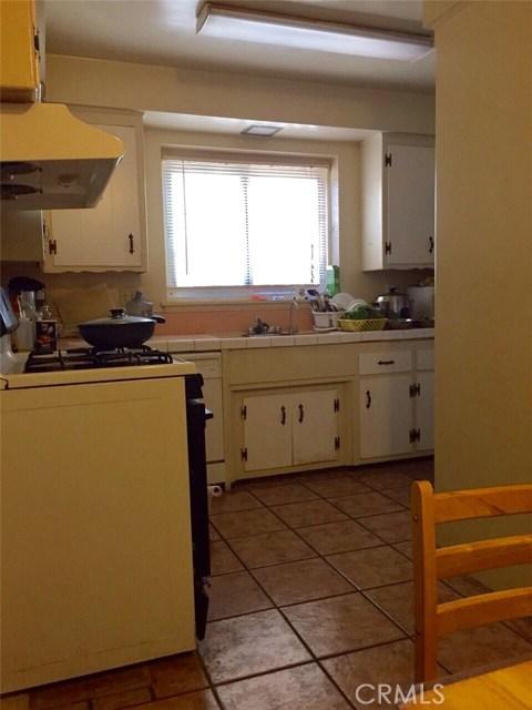 804 N 3rd Street Montebello, CA 90640 - MLS #: WS17118374