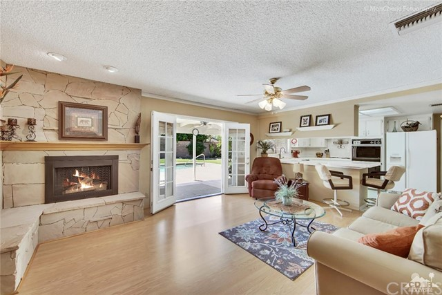 79705 Kingston Drive Bermuda Dunes, CA 92203 - MLS #: 218024298DA