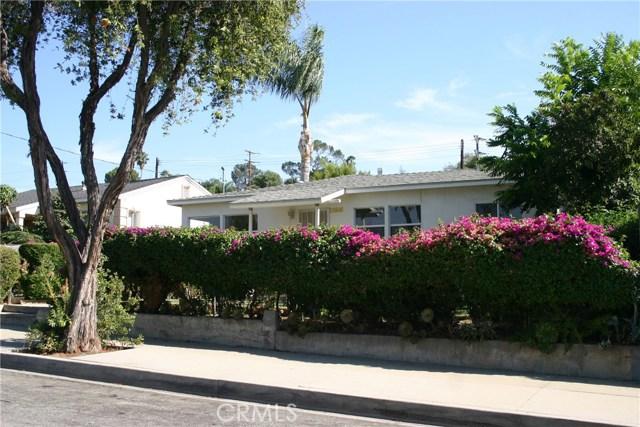 15808 Victoria Avenue, La Puente CA: http://media.crmls.org/medias/414c892c-d585-493e-84be-e0a067283da9.jpg