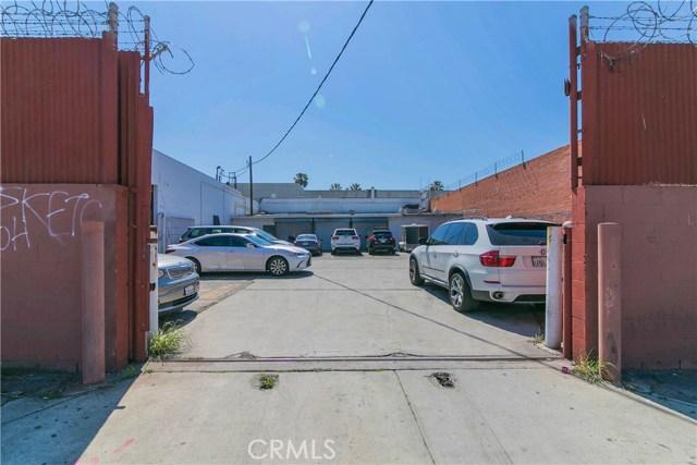 130 E Jefferson Bl, Los Angeles, CA 90011 Photo 0