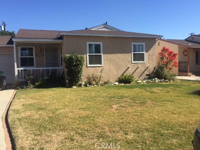 3132 S 9th Avenue, Arcadia, CA 91006
