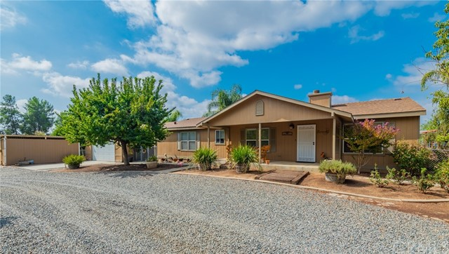 , CA  is listed for sale as MLS Listing SW18250861