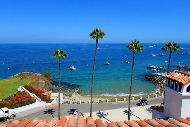 94 Playa Azul, Avalon, CA 90704 Photo