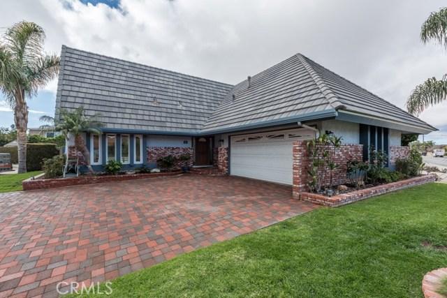 9581 Cape Split Circle, Huntington Beach, CA, 92646