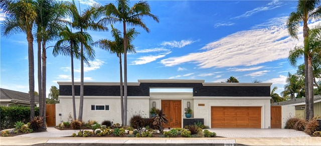 1525 Highland Drive, Newport Beach, CA 92660
