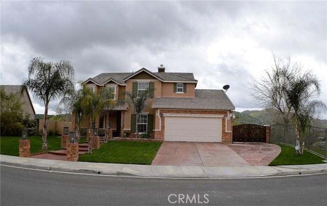 14952 White Box Lane, Moreno Valley, CA 92555