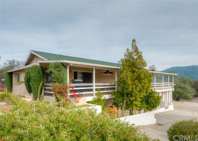 6417 Jack Hill Drive, Oroville