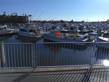 16067  Warmington Lane, Huntington Harbor, California