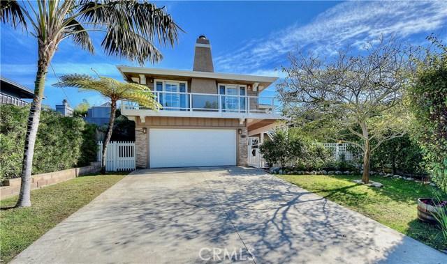 361 Bluebird Canyon Drive, Laguna Beach, CA, 92651