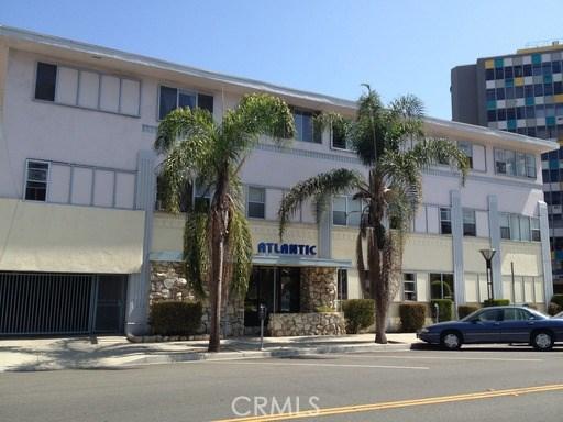 101 Atlantic Av, Long Beach, CA 90802 Photo 3