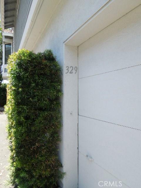 109 Remington, Irvine, CA 92620 Photo 8