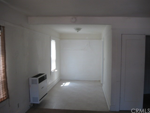 523 E Wood Street, Willows CA: http://media.crmls.org/medias/41553db1-dc25-401c-adfe-00a2128dac30.jpg