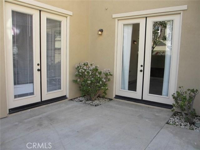 82 Canopy, Irvine, CA 92603 Photo 24