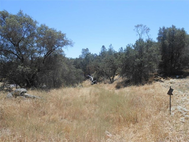 Lot 949 Stetson Court, Coarsegold, CA, 93614
