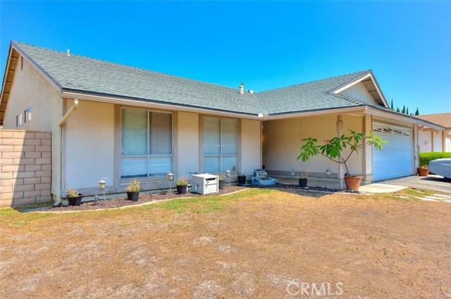 4018 Bayberry Drive, Chino Hills, CA 91709