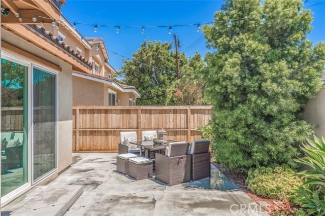 914 S Belterra Wy, Anaheim, CA 92804 Photo 21