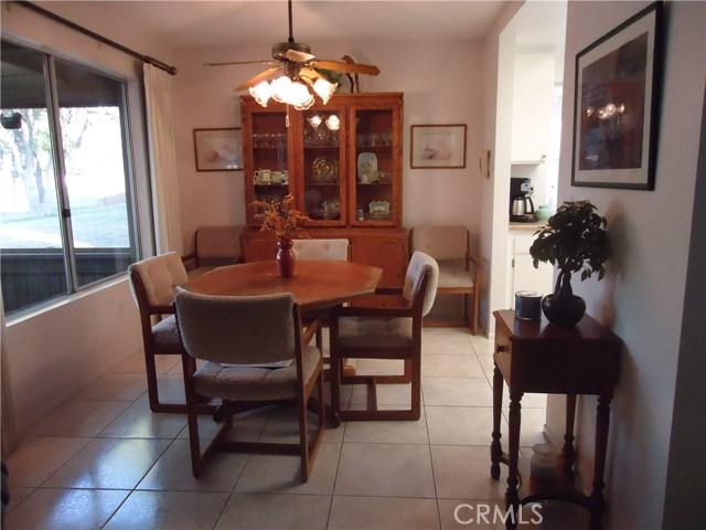 1323 Bushy Tail San Jacinto, CA 92583 - MLS #: SW17139124