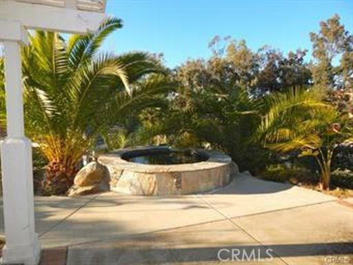 41145 Los Ranchos Cr, Temecula, CA 92592 Photo 7
