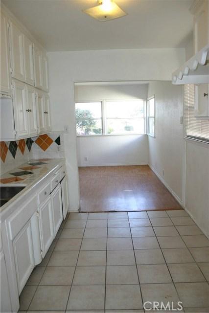 15808 Victoria Avenue, La Puente CA: http://media.crmls.org/medias/415a49fe-8fe2-4969-b7f6-202182d48669.jpg