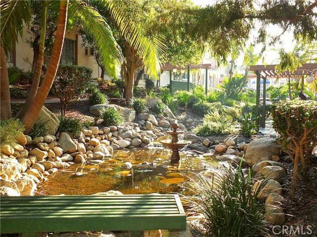 5585 E Pacific Coast, Long Beach, CA 90804 Photo 31