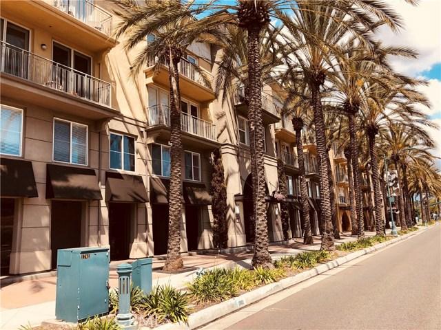 1801 E Katella Av, Anaheim, CA 92805 Photo 22