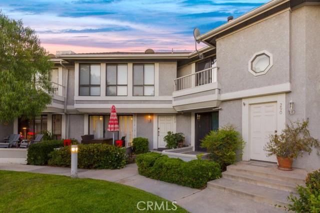 292 S Seneca Cr, Anaheim, CA 92805 Photo 1