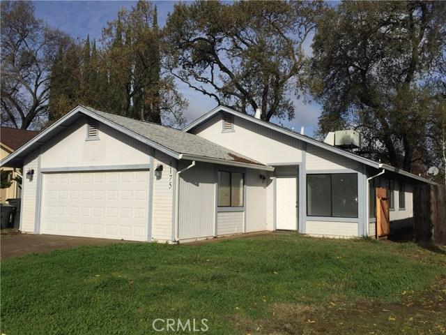 8175 Deseret Av, Sacramento, CA 95628 Photo