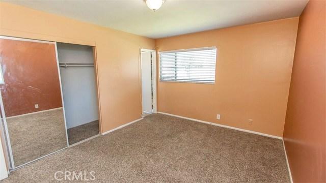 2630 W Winston Rd, Anaheim, CA 92804 Photo 6