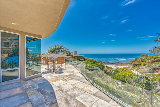Photo of 115 Milford Drive, Corona del Mar, CA 92625