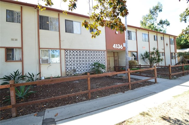 4136 Abner St, El Sereno, CA 90032 Photo