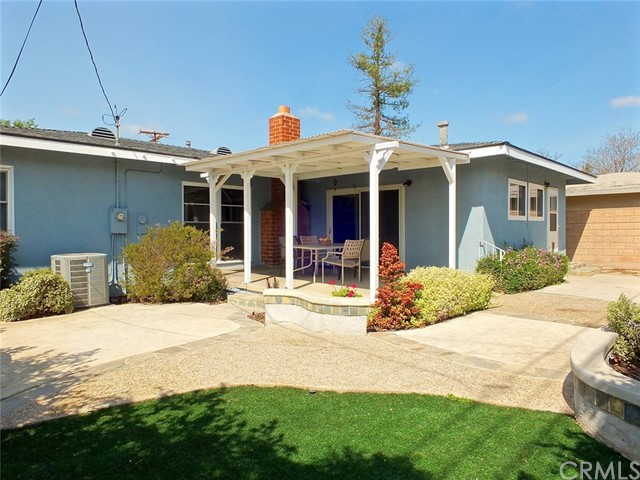 3142 Petaluma Av, Long Beach, CA 90808 Photo 15