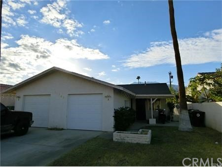 31849 Whispering Palms, Cathedral City, CA, 92234