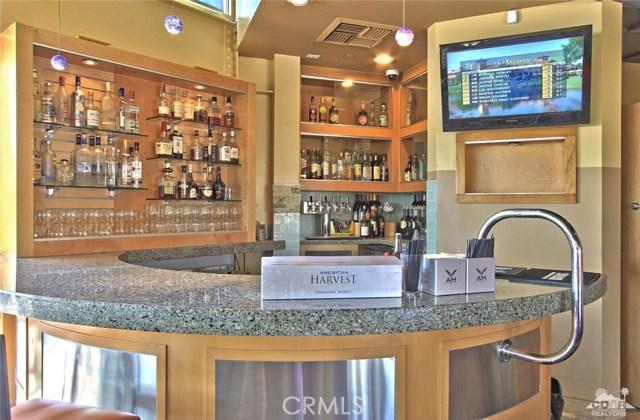 61445 Living Stone Drive, La Quinta CA: http://media.crmls.org/medias/41665bf6-ed7f-4dc0-8ad2-afaf598f4180.jpg