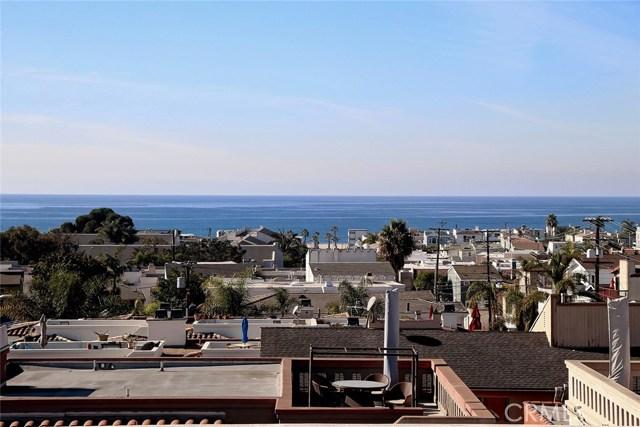 712 2nd St B, Hermosa Beach, CA 90254 photo 3