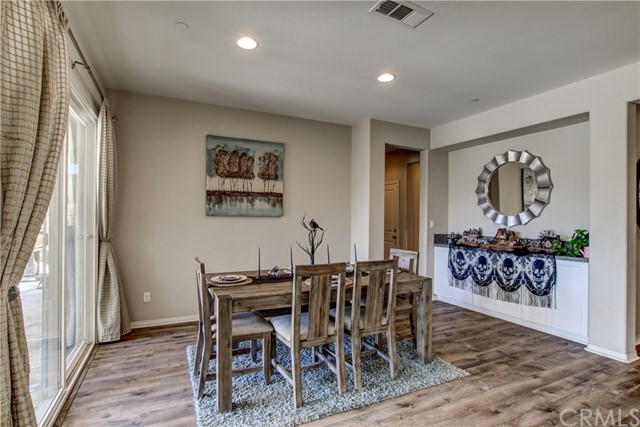 35027 PAINTED ROCK STREET, WINCHESTER, CA 92596  Photo 11