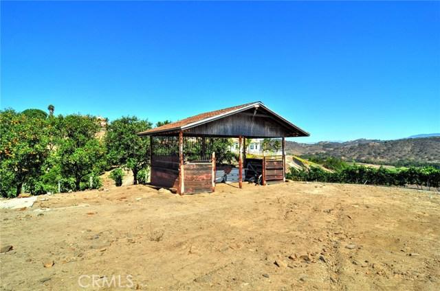 25125 Terreno Dr, Temecula, CA 92590 Photo 37