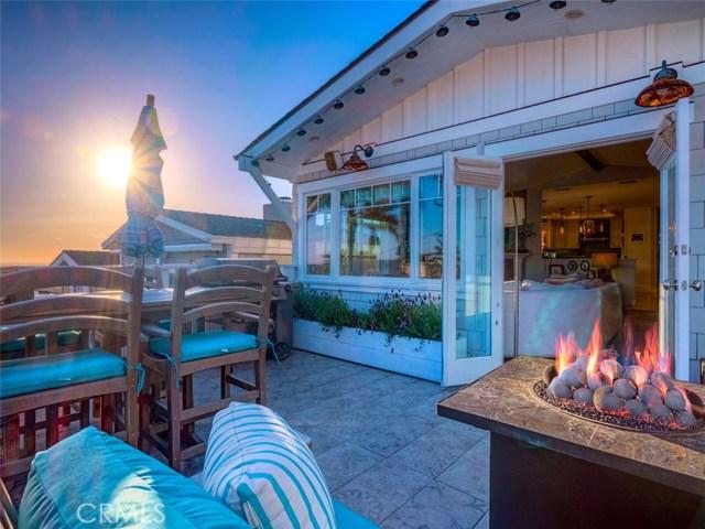 663 Longfellow Ave, Hermosa Beach, CA 90254 photo 24