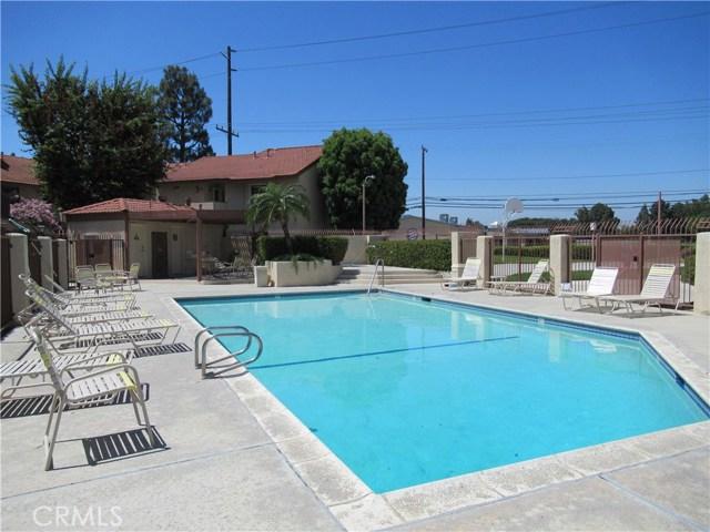 2637 W Cameron Ct, Anaheim, CA 92801 Photo 13