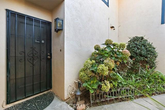 1262 E Bell Av, Anaheim, CA 92805 Photo 20