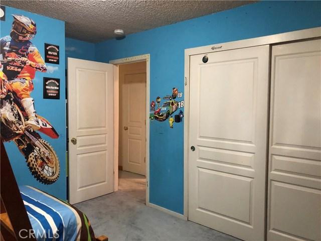 9651 Marmot Way, Kelseyville CA: http://media.crmls.org/medias/416fc030-df9f-42fc-9787-6b8fb4c28f5d.jpg