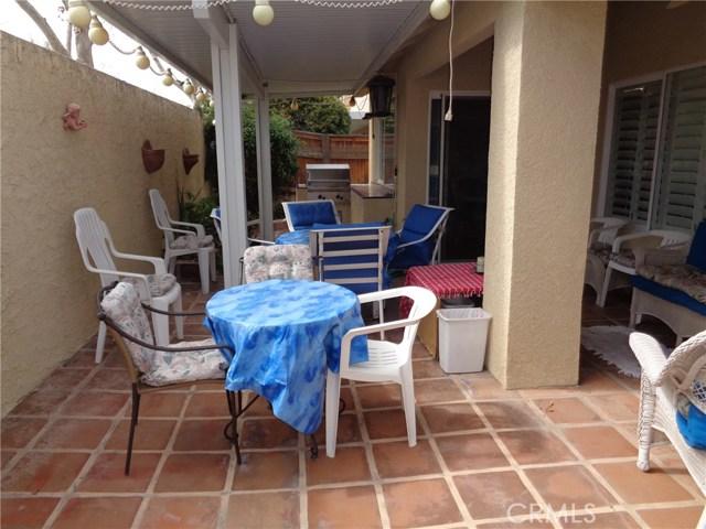 816 Camino De Oro San Jacinto, CA 92583 - MLS #: SW18054252