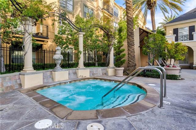 2416 Watermarke Place, Irvine CA: http://media.crmls.org/medias/417053d3-d232-46a5-88d3-d6714b60f425.jpg