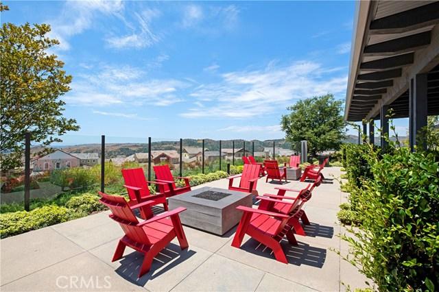 2 Jaripol, Rancho Mission Viejo CA: http://media.crmls.org/medias/4172708a-6518-4e20-b593-c67ada24a59a.jpg