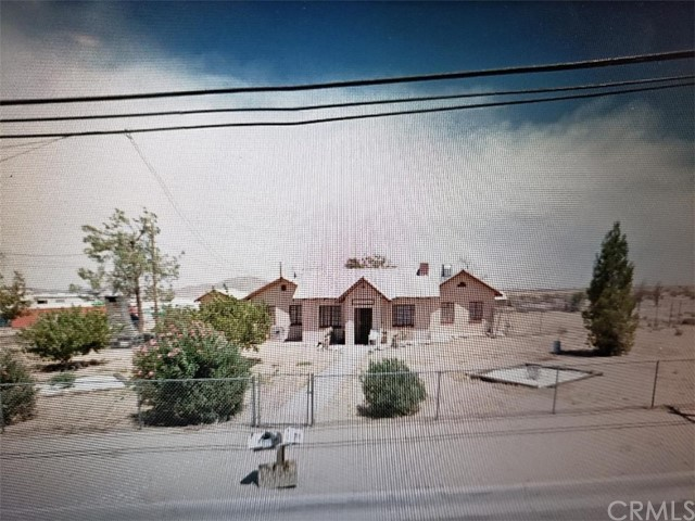 17865 Adelanto Rd, Adelanto, CA 92301 Photo