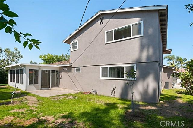 603 S Gaymont St, Anaheim, CA 92804 Photo 35